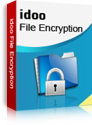 mac preview pdf encryption strength
