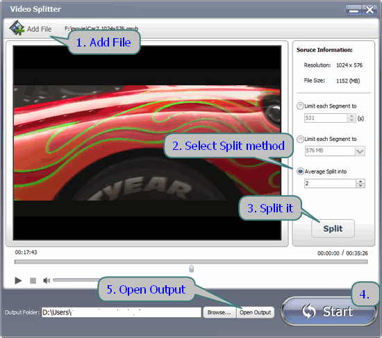 Free Video Editor Software,Best Video Editor Software,Free Video
