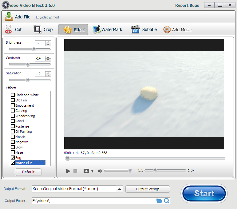how to add videos to youtube editor